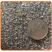 Anti-Skid Surfacing,Skid Resistant Bauxite Calcined Bauxite,Aluminum Oxide(1-5mm) Manufactures