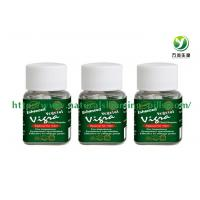 Vegetal Vigra Natural Male Sex Enhancement , No Side Effect Manufactures