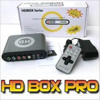 YPbPr Input To VGA Output Converter Adapter Box For xbox 360 Wii PS3 Manufactures