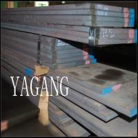 O1 special tool steel Manufactures