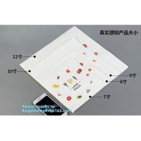 OME virgin Facial Paper Tissue baby soft virgin facial tissue paper napkin,Custom White Paper Printed Dinner Table Napki Manufactures