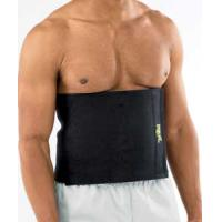 body weight reducing belt