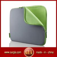 Neoprene Laptop Bags Manufactures