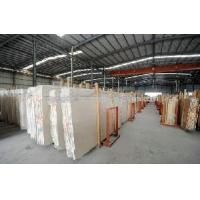 Various Marble Slab (A6) Manufactures