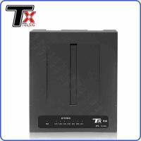 China Indoor Security High Power Mobile Phone Jammer Blocker Scrambler High Frequency on sale