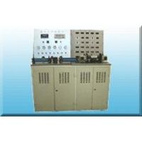 Hydraulic comprehensive test bench Manufactures