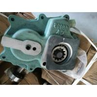 China Genuine Spare Parts Air Oil Fuel Filter Cab Set Steering Pump WG9631470060 on sale