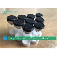 HGH Human Growth Hormone Supplements Peptide Follistatin 344 / FST 344 Manufactures