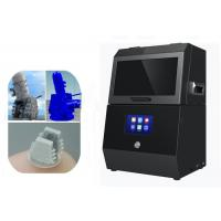 Factory Selling Laser DLP 3D Printer 405nm UV Filament UV Resin 3D Printer Manufactures
