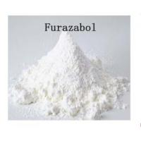 China Raw Materials Intermediates & Fine Chemicals White Needle Crystal / Weight Loss Powder on sale