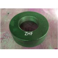 Residential Systems Cast Iron Drainage Products Durable Cast Iron Coupling Manufactures