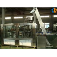 Water filling system Manufactures