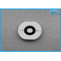 Apple iPad Mini Home Button Spare Parts Manufactures