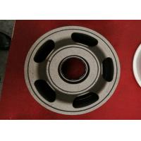China Sand Casting Farm Equipment Parts Lost Foam Castings Housing Accurate Dimension on sale