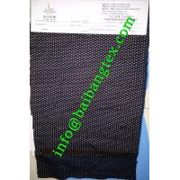 Tricot Knitting Fabric Manufactures