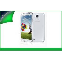 Slim Anti Scratch Cell Phone Screen Protectors , Samsung Galaxy S4 I9500 Screen Protector Manufactures