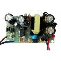 China 12V1a Open Frame Switching Power Supply on sale