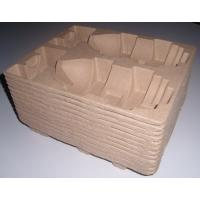 wine tray / bottle tray / wine shipper Manufactures