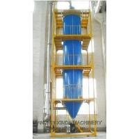 Ressurized Spraying and Granulation Dryer (YPG) Manufactures