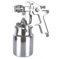 China HVLP Replica Sata AB-17S Spray Gun Suctoin Feed Fed wholesale