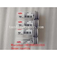 Genuine and New Common Rail Injector Nozzle L137PBD L137PRD for EJBR03701D EJBR02901D Manufactures