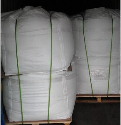 Quality White Powder Edta Disodium Salt / Disodium Ethylenediaminetetraacetate for sale