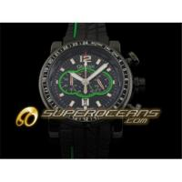 Replica watches AAA handbags 12% discount free shipping at superoceans.com Manufactures