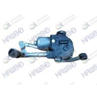 TS16949 Approve Nissan Windshield wiper Linkage 1P0955023 Motor Bracket Manufactures