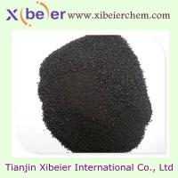 China 2013 hot sale humic acid/ humic acid black powder on sale
