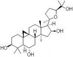Anti Aging 98+% Cycloastragenol White Powder 78574 94 4 Astragalus Membranaceus Manufactures