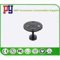 China Smt Machine Nozzle AA07510 15.0G With Rubber Pad for FUJI NXT Pick and Place Equipment on sale