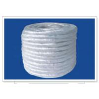 China Glass Fibre Products on sale