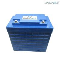 China Lion Lithium-ion Li-ion Battery Pack 12V 100Ah for Solr Inverter Street Light RV on sale