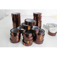 polyimide tape,kapton tape,Insulation tape,tape for Bar code label, machine part, electronic component Manufactures