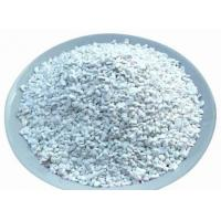 Bleaching Swimming Pool Filter Cleaning Chemicals For Water Treatment Sterilization Deodorization Manufactures