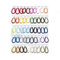 China Bungee Cord on sale