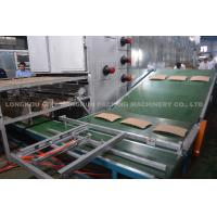 China Waste Paper Pulp Egg Carton Making Machine With Multi Layer Dryer on sale