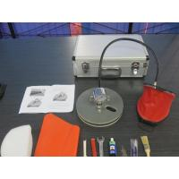 Test And Repair Tools / Kits For Immersion Suit Manufactures