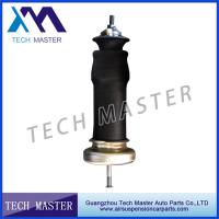 Trailers Cabin Air Spring , Air Suspension Springs Shock Absorber For Scania 1363122 Manufactures