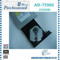 Brand New 12.7mm SATA DVD Burner Drive ad-7581s ad-7590s Manufactures