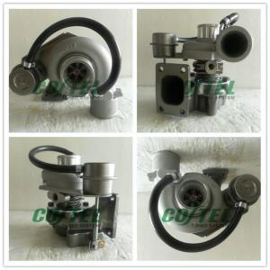Fiat 4 Cylinders Turbo Auto Garrett TB0227 466856 466856-5003S 46424102 Manufactures