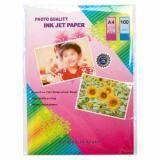 China Glossy Photo Paper,. Matter Inkjet Paper on sale