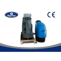Dycon Flexible Cleaning Machine For Distributors , Floor Scrubber Dryer Machine Manufactures