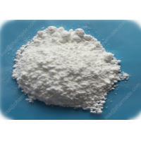anadrol steroid cream