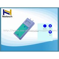 Oxygen Monitor Oxygen Concentrator Parts Portable Outlet Oxygen Concentration Detector Manufactures