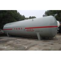 100M3 Large Oil Gas Cryogenic Liquid Storage Tank Low Energy Consumption Manufactures