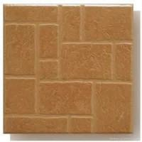 customer's RMF3513 Antibacterial, Non-Slip Rustic Ceramic Floor tile 300x300mm Manufactures