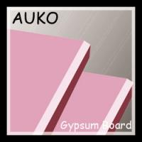 gypsum board manufacturers in china Manufactures