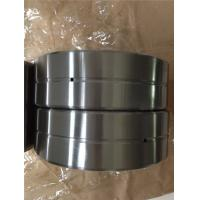 China Rolling Mill Bearing 313812 , Four Row Cylindrical Roller Bearing For Mine on sale