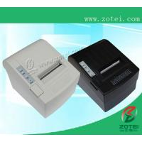 Thermal Printer: ZJ-8220,Thermal Receipt Printer Manufactures